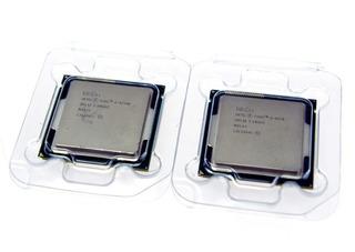 Procesador Intel Core I5 4570 1150 4ta Gen. 4 Nucleos - Oem