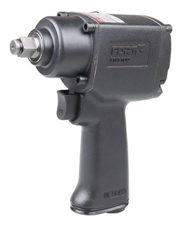 Mini Chave Parafusadeira De Impacto Pneumática 1/2 Pol. - 58