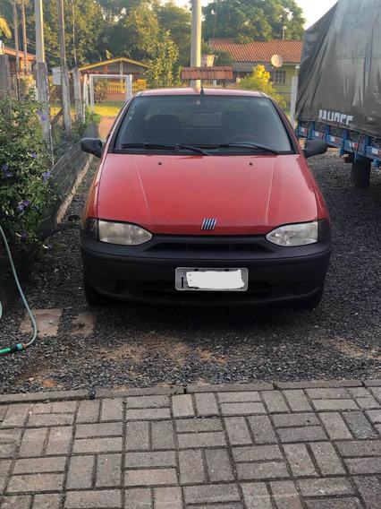 Fiat Palio Palio Ex 1.0
