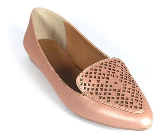 Zapatos Natasha