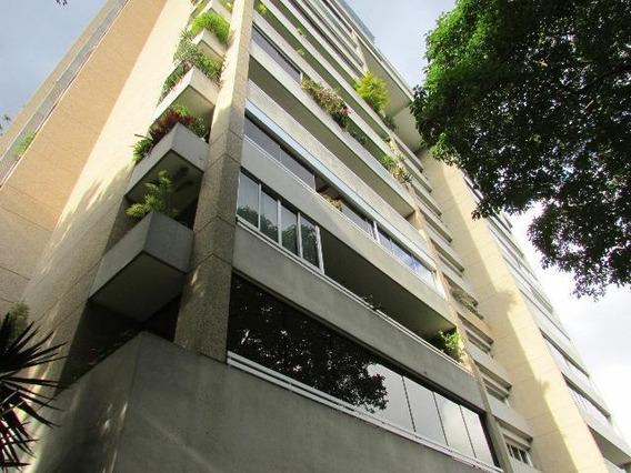 Apartamento Alquiler La Castellana 20-15220 Lv 04141391278