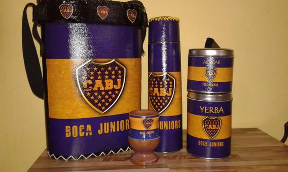 Sets Materos Equipos De Fútbol! $990,00