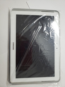 Touch Display Do Tablet Gt-n8000