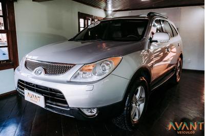 Hyundai Veracruz Gls 3.8 V6 2009