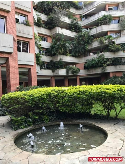 Campo Alegre, Alquiler 485 M2
