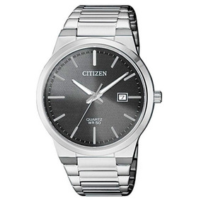 Relógio Citizen Masculino Slim Tz20831w