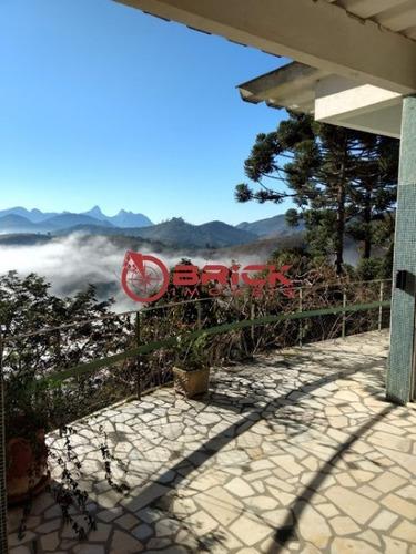 Sitio - Jardim Salaco - Ref: 34145180 - V-st00114
