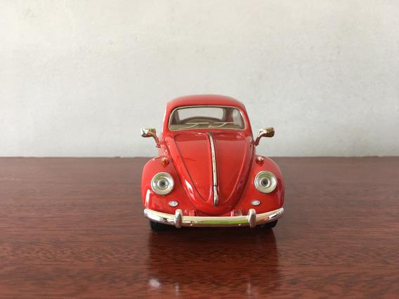 Miniaturas De Automoveis