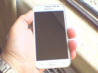 Samsung Core Prime,4g, Repuesto Impecable