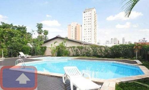 Apartamento Com 3 Quarto E 3 Banheiro A Venda , 105 M² - Campo Belo - 16562