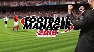 Football Manager 2016 Em Português Lançamento!