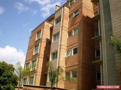 Apartamentos En Venta Mls #15-14085 Ofc