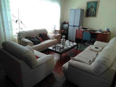 Excelente Oportunidad, Casa De 2 Pisos, Maranga, San Miguel