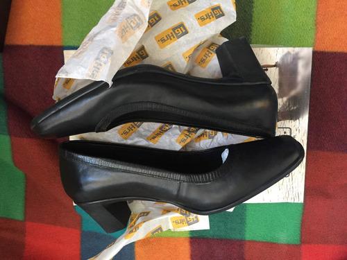 39f528e9 Zapatos 16 Horas Hombre 39 - Calzados en Mercado Libre Chile