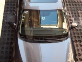 Toyota Rav4 Xle Automatica Con Piel
