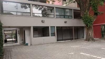 Renta Casa Lago Meru Para Ofcinas ,notarias , Consultorios