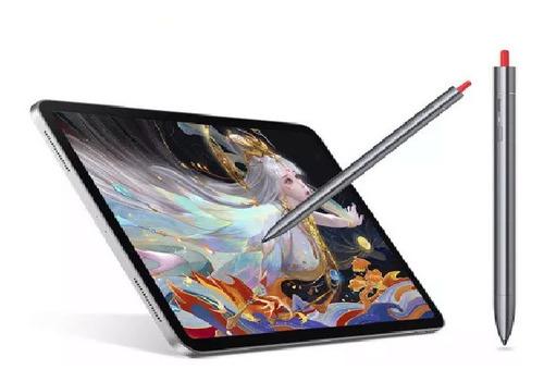 Imagen 1 de 6 de Lápiz Óptico Para iPad Baseus Acsxba0g