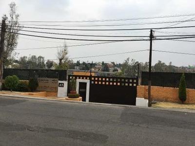 Rdr9557, Granjas Lomas De Guadalupe, Casa Suplex En Renta