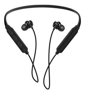Audifonos Bluetooth Diadema Mp3 Deportivos Con Estuche Android Samsumg Apple Inalambricos Facil Conexion