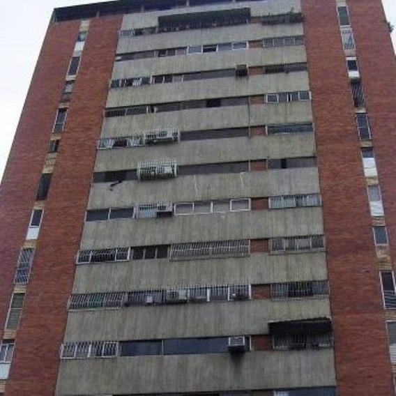 Apartamento En Venta Los Ruices Jf5 Mls20-9207