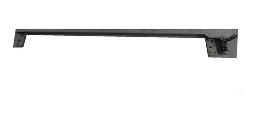 Bisagra Derecha Para Notebook Bangho M66sru M66 M660