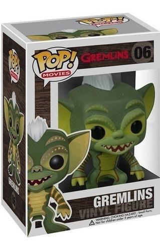 Gremlins (06) - Gremlins - Funko Pop!