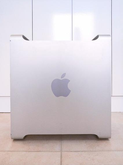Mac Pro 4,1 2x 2,93 Ghz Nehalem - Leia A Descrição