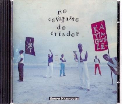 NO DO CRIADOR COMPASSO BAIXAR CD