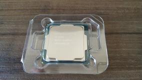 Processador Intel Core I5-8400 9mb 2.8ghz Lga 1151