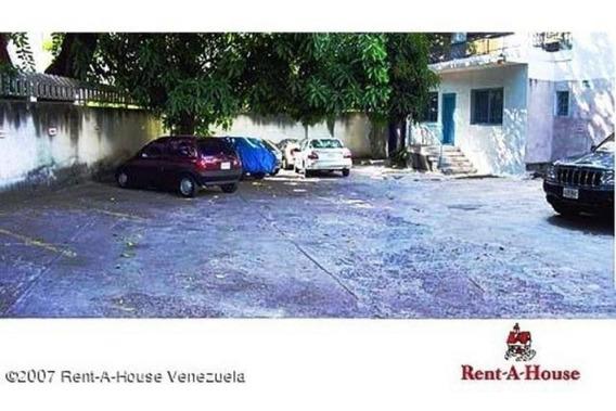 Rolando Lopez, Venta Local Comercial, Altamira, 20-4530