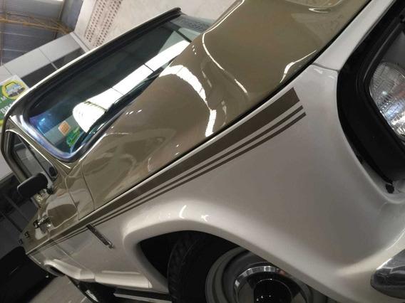 Chevrolet A10 - Em Raras Condições - Aceito Ofertas