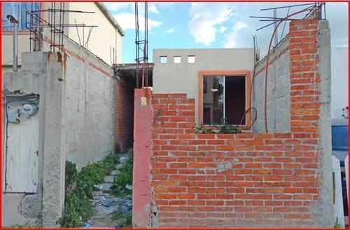 Imagen 1 de 7 de Santa Teresa Casa Venta Huehuetoca Estado De Mexico
