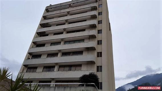 Apartamentos En Venta Mls #18-12161