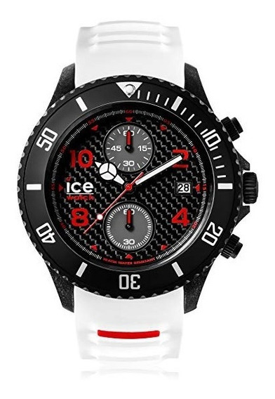 Reloj Ice Carbon Casio Nautica Invicta Timex Guess Bulova Gc