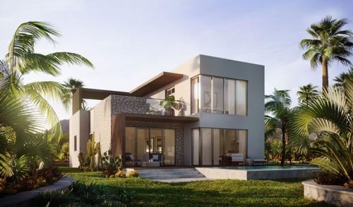 Ventamar Villa D3