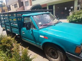 Datsun 82