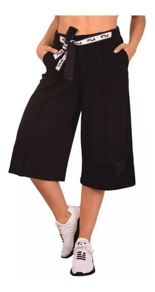 Pantalon Fila On Bw Fila Fem Mujer 798946 In
