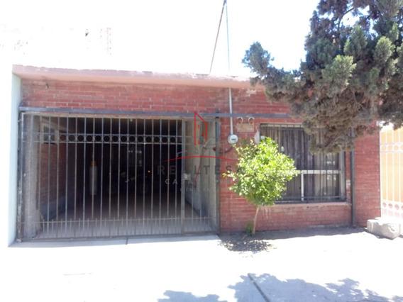 Casarenta, Delicias,chihuahua6,500elicarrgc