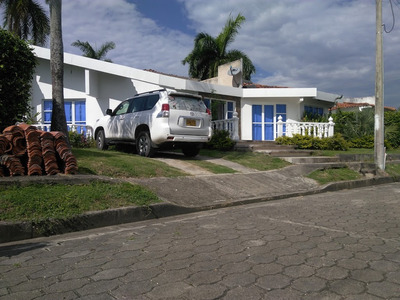 Venta Casa Campestre Girardot Espinal