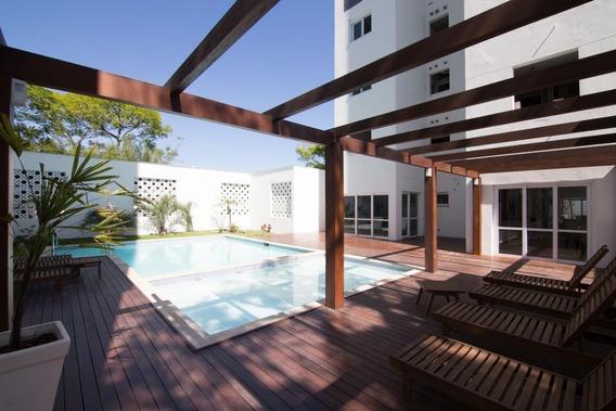 Apartamento Em Camaquã Com 3 Dormitórios - Lu429116