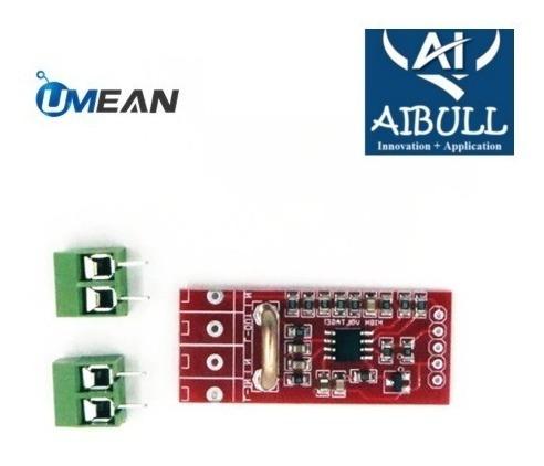 Medidor De Energia Hlw8012 Breakout P/ Arduino, Pic, Nodemcu