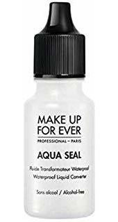 Make Up For Ever Eye Seal 0.4 Oz