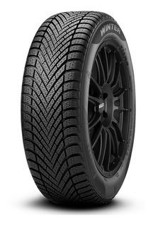 Neumatico 175/70r14 84t Cinturatowinter Pirelli Nieve Hielo