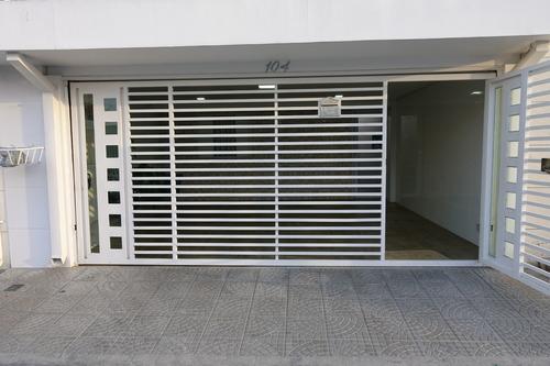 Casa À Venda Vila Figueira Suzano  Ref.001