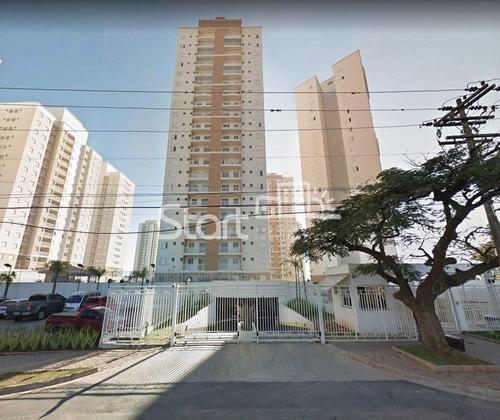 Imagem 1 de 28 de Apartamento À Venda Em Swift - Ap004122
