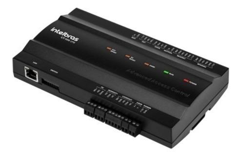 Controlador De Acesso Ct 500 1pb Intelbras