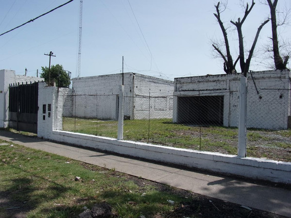 Terreno - Urquiza