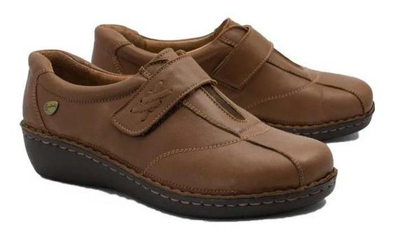Zapato Cavatini 50_1561