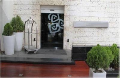 Ltr Vende Espacioso Hotel En Chacao Cod 297652