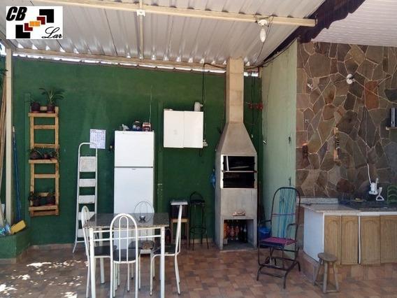Casa - Ca00374 - 33587417